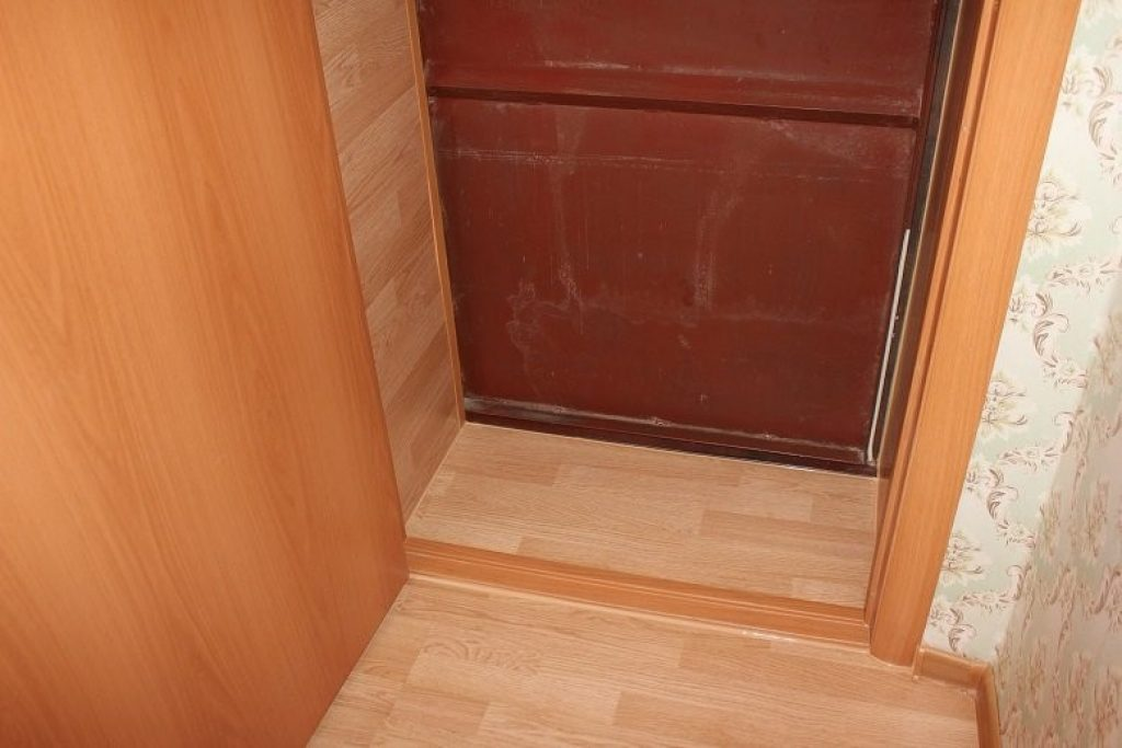 Железная дверь: как сделать, утеплить и установить своими руками. Пошаговая инструкция, а также (Фото & Видео)