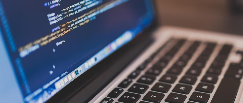 Кто такой тестировщик программного обеспечения?