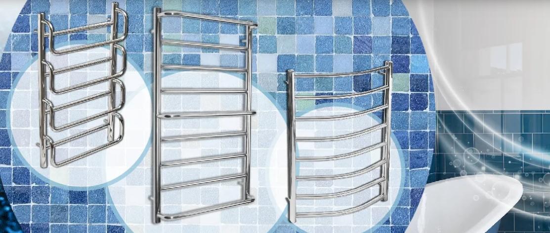 Дизайн маленькой ванной комнаты: советы по оформлению маленькой ванной