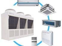 Система вентиляции в доме: как должен происходить воздухообмен в помещении