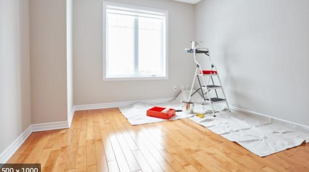 Очерёдность работ при ремонте квартиры