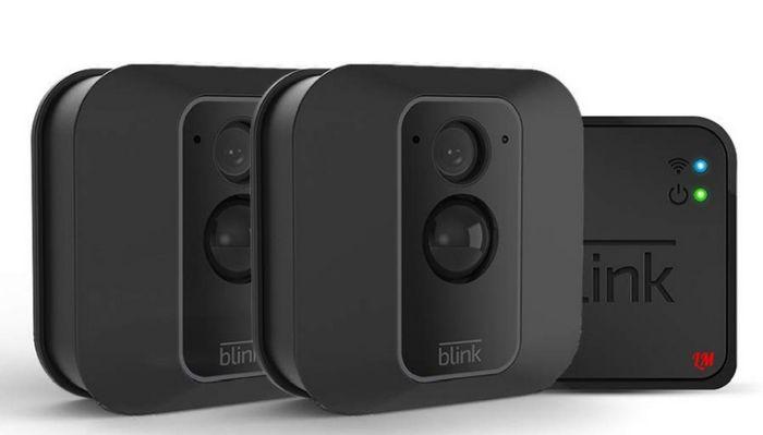 мини камеры для видеонаблюдения в офисе