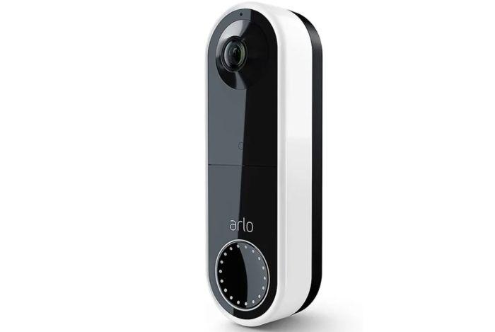 камера для скрытой видеосъемки в доме