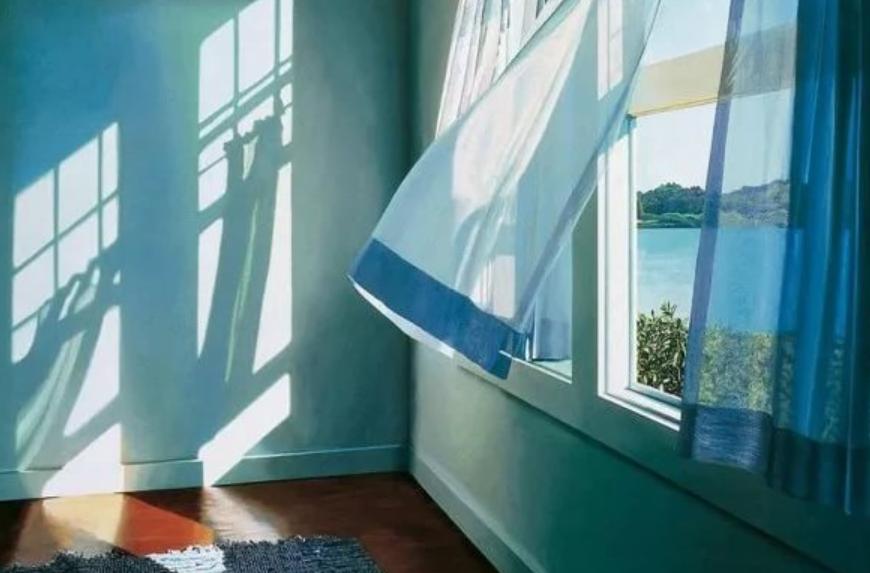 как перевести окна в зимний режим инструкция