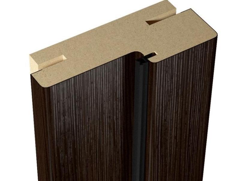 телескопическая коробка межкомнатной двери цена